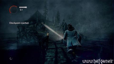 http://halfgamep.persiangig.com/1.jpg
