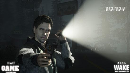 http://halfgamep.persiangig.com/2.jpg