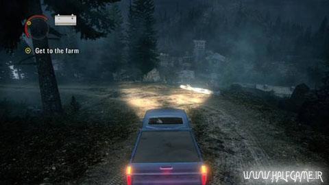 http://halfgamep.persiangig.com/5.jpg