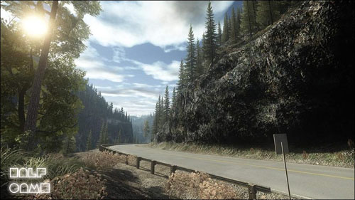 http://halfgamep.persiangig.com/8.jpg