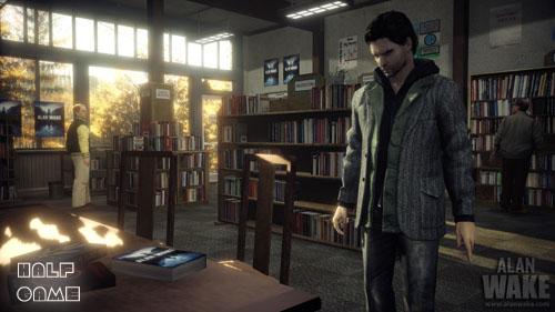 http://halfgamep.persiangig.com/9.jpg