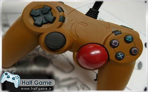 http://halfgamep.persiangig.com/image/Funny/bodielobus.jpg