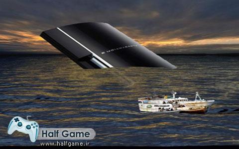 http://halfgamep.persiangig.com/image/Funny/ps3-sinking.jpg