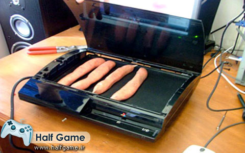 http://halfgamep.persiangig.com/image/Funny/ps3grill_2006-11-21.jpg