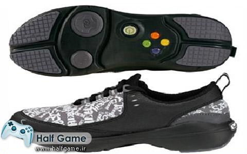 http://halfgamep.persiangig.com/image/Funny/xbox2-heelys.jpg