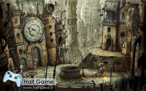 http://halfgamep.persiangig.com/image/Machinarium/machinarium-20090415113414059_640w.jpg