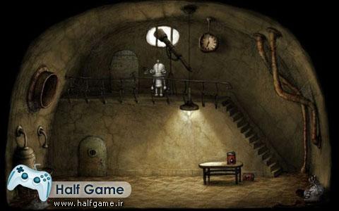 http://halfgamep.persiangig.com/image/Machinarium/machinarium-540x337.jpg